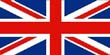 United Kingdom of Great Britain and Northern Ireland  - what a mouthful to have for a name for a country!